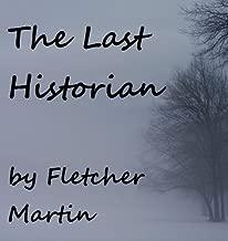 Best the list by martin fletcher Reviews