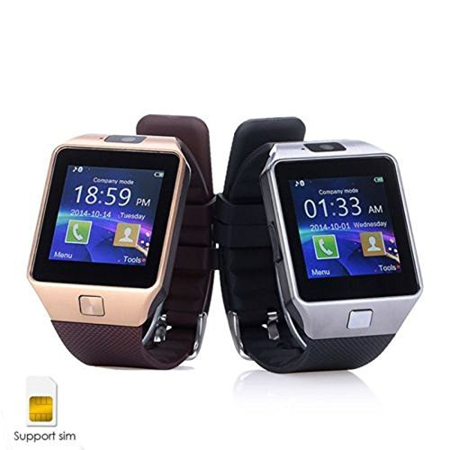 a5281c1f65f Mobile Hand Watch  Buy Mobile Hand Watch Online at Best Prices in ...