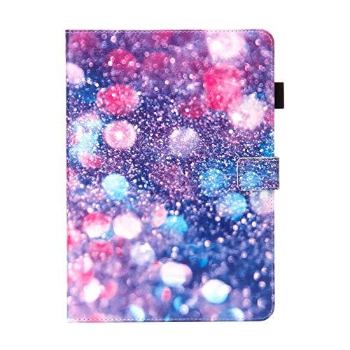 Dteck Schutzhülle für Samsung Galaxy / Onn / Lenovo / Dragon Touch / Vankyo MatrixPad / LG G Pad / Huawei / Android Tablet 9.6 9.7 10 10.1 10.2 10.3 10.4 10.5 Zoll (25,7 cm)