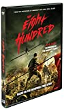 The Eight Hundred [DVD] image