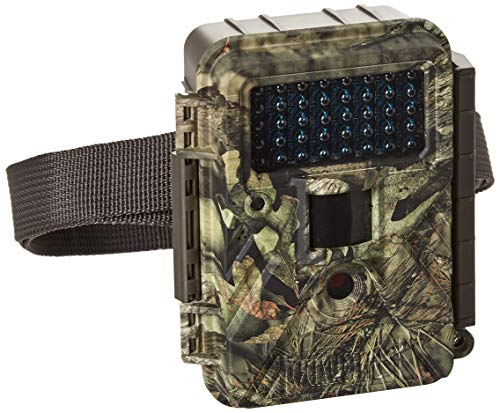 Price comparison product image Covert Black Viper Camera 12 MP Mossy Oak Country Mossy Oak Break-up Country