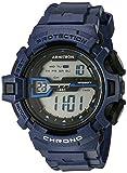 Armitron Sport - -Armbanduhr- 40/8363SNV