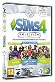 Los Sims 4 Colección 7