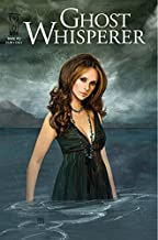 Ghost Whisperer: The Haunted #2 (English Edition)