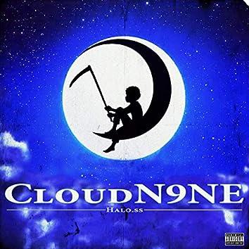 CloudN9ne