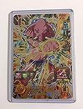 【シングルカード】SH5)ラムーシ/UR/SH5-68