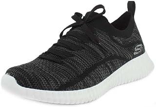 Skechers Sports Sneakers Shoe For Men