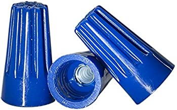 Best ideal small blue wire nuts Reviews