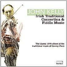 Best john kelly fiddle Reviews