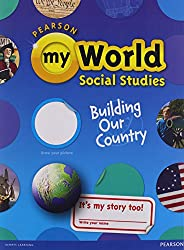 Best Homeschool Curriculum - myWorld Social Studies