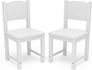 Best child chair wood Reviews