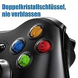 Zoom IMG-2 doyo controller usb gamepad con