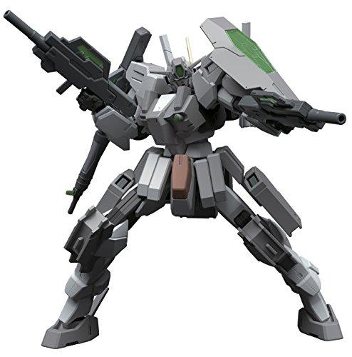 Bandai HGBF 1/144 Cherudim Gundam Saga Type.GBF Model Kit