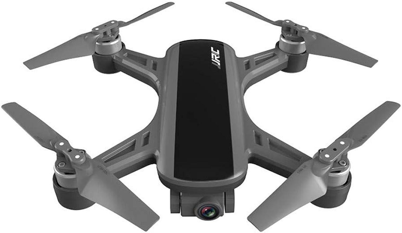 Mumuj JJ-RC Drohne Mit Tasche, GPS 5G WiFi FPV Drohne 1080P HD Kamera FPV Flugzeuge Quadcopte für Reiher X9 Beginners Kids Adults Receiver Motors Toys Gift Tasche (Schwarz)