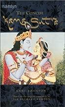 The Concise Kama Sutra: Based on the Original Translation by Sir Richard Burton