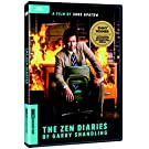 Garry Shandling: Zen Diaries (DVD)