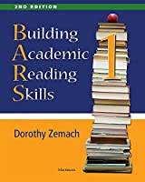 Building Academic Reading Skills