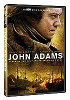 John Adams [DVD]