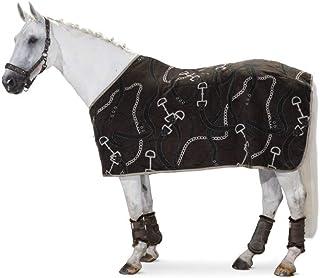 Eskadron Heritage softshell Manta para caballo