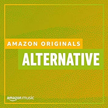 Amazon Originals - Alternative