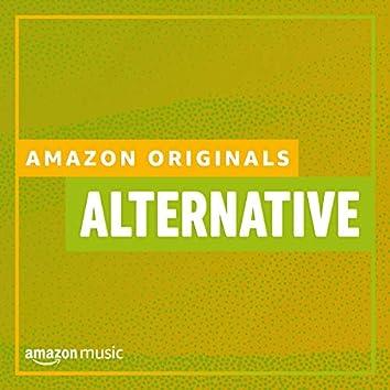 Amazon Originals - Alternative