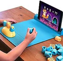 Educational STEM Toys by Shifu