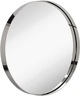 Best circle wall mirrors set Reviews