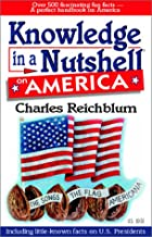 Knowledge in a Nutshell on America (Knowledge in a Nutshell, 4)