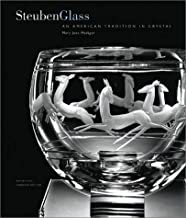 Best steuben glass an american tradition in crystal Reviews