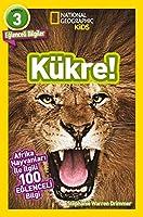 National Geographic Kids - Kükre