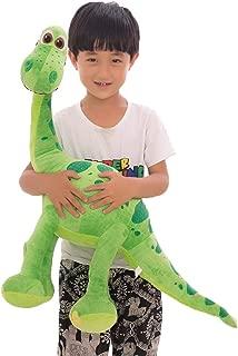 Pixar Movie The Good Dinosaur Green Arlo Dinosaur Stuffed Animals Plush Soft Toys for Kids Gift