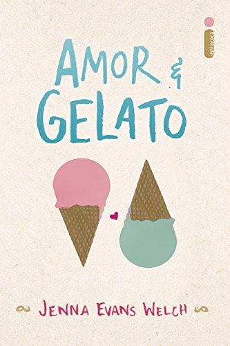 Amor & gelato