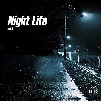Night Life - Vol. 6