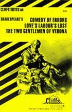 Best love's labour's lost cliff notes Reviews