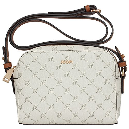 Joop Women Damen Schultertasche Cortina Cloe Tasche aus Nylon