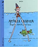 Amanda Crapota - Pagaille dans le grand bain !