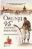 Osuna vs Medina Sidonia: Una hipótesis sobre el nacimiento del gazpacho andaluz
