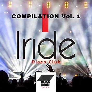 Iride Disco Club