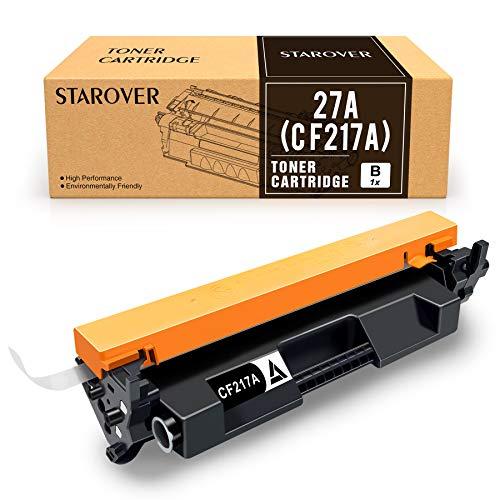 obtener toner cartridge cf217a