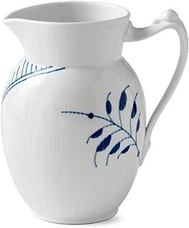 Best royal copenhagen blue fluted mega jug Reviews