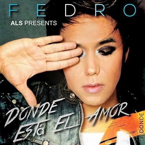 Fedro & Als