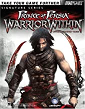 Best prince of persia book series Reviews