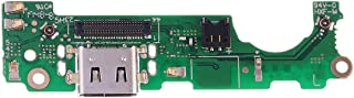 Cell Phone Accessory Charging Port Board for Sony Xperia XA2 Ultra