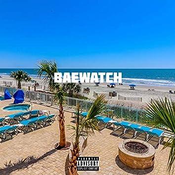 Baewatch (feat. Trayce Chapman)