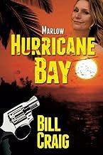 Marlow: Hurricane Bay (Key West Mysteries) (Volume 9)