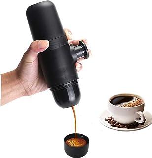 Amazon.es: cafeteras sin capsulas - Cafeteras italianas / Café y ...