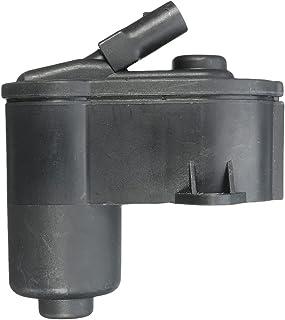 VICASKY Profissional Motor Do Atuador De Freio Substituição Assembléia Atuador Do Freio de Estacionamento
