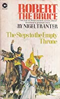 Steps to the Empty Throne (Coronet Books)