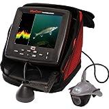 1 - LX-9 Digital Sonar/Camera...