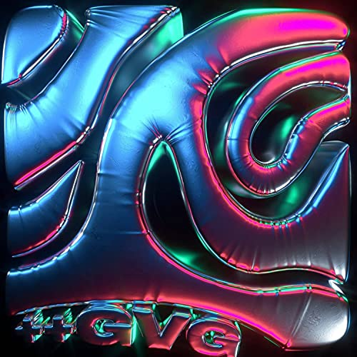 ++GVG (prod. by forlorn & synthetic & bart how) [Explicit]